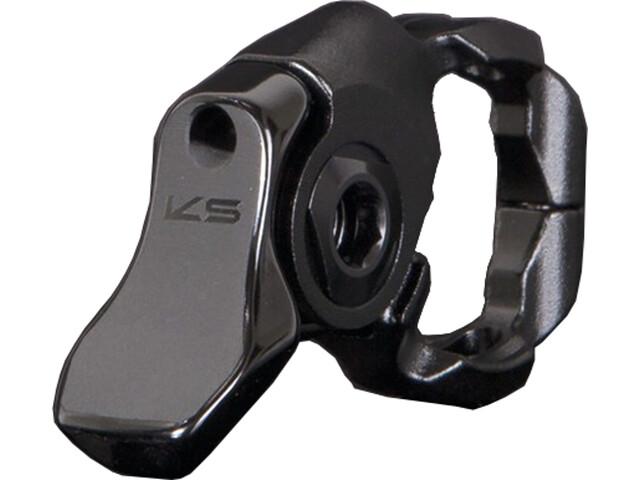 Kind Shock KGSL Remote Lever Ø31,8mm